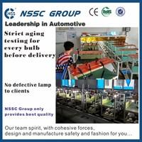 Best Effective Brightness Led Headlight 5s Plus Light Bulb 9006 ...
