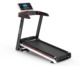 Commercial Gym Equipment Running Machine Folding Electric Motorized Treadmill
