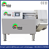 /product-detail/chilled-cheese-dicer-machine-meat-dicing-slicing-cutting-machine-60399863880.html