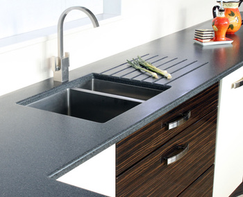 Kitchen Table Top 100 Acrylic Solid Surface