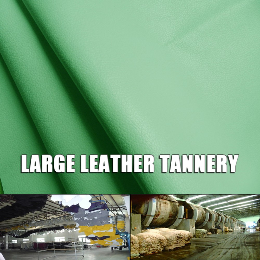 new raw cow leather skin prices nappa leather shoes lining cow leather for GENUINE LEATHR HANDBAG
