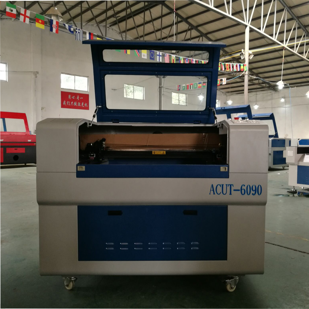 Firm With CE Speedy 100 Laser Engraver Price