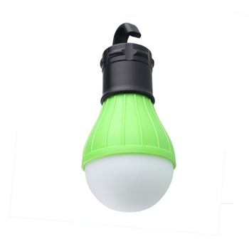 Portable Led Tent L& 8MM 3 Leds Super Bright With a Hook to Hang on Tent  sc 1 st  Shenzhen Sinohamm Technology Co. Ltd. - Alibaba & Portable Led Tent Lamp 8MM 3 Leds Super Bright With a Hook to Hang ...