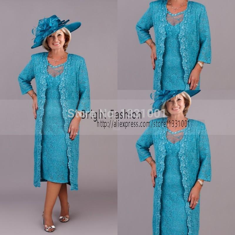 2d86f50470 Vestidos para abuela de la novia – Vestidos para bodas