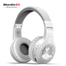 Bluedio HT Bluetooth Headset Wireless Headphones Srereo Casque Audio With Microphone Bass Earphone Handsfree Audifonos For Xiomi