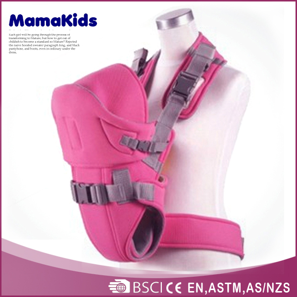 new popular design baby carrier hip seat for children