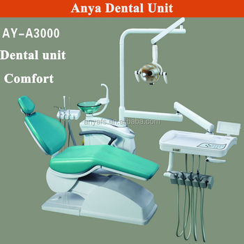 cheap items for sale new dental chairs spare parts control board