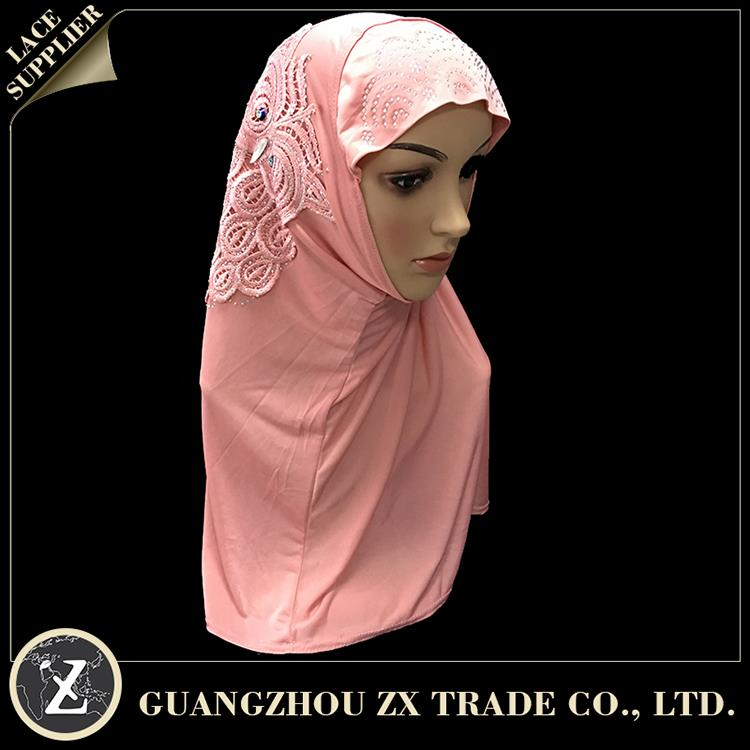 bulk scarves, muslim hijab for women, hijab for hot sale