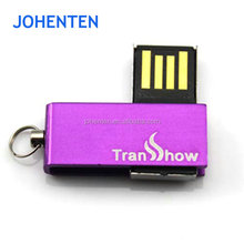 hot sale cheap tiffany usb flash drive main in China BEST SERVICE