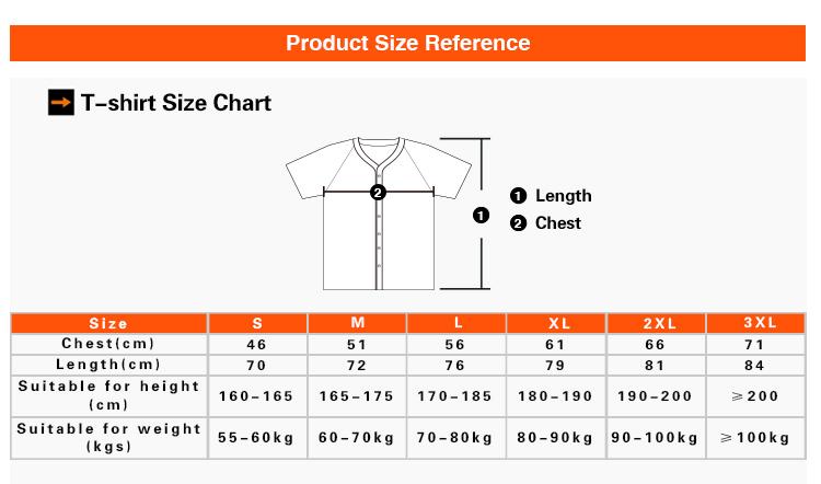 Dry Fit Custom Short Sleeves Baseball T Shirt For Women - Buy Baseball T  Shirt For Women,Short Sleeves Baseball T Shirt,Dry Fit Baseball T Shirt