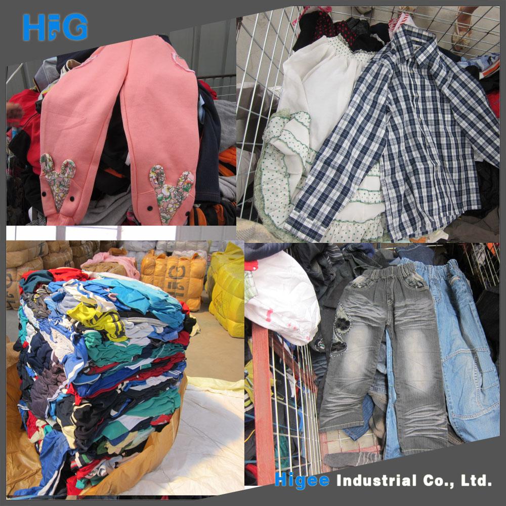 Used Clothing Wholesale >> Wholesale Used Clothing In Toronto Used Clothing Wholesale Used