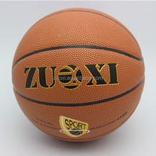 Wholesale prices super quality good basketball warm up directly sale