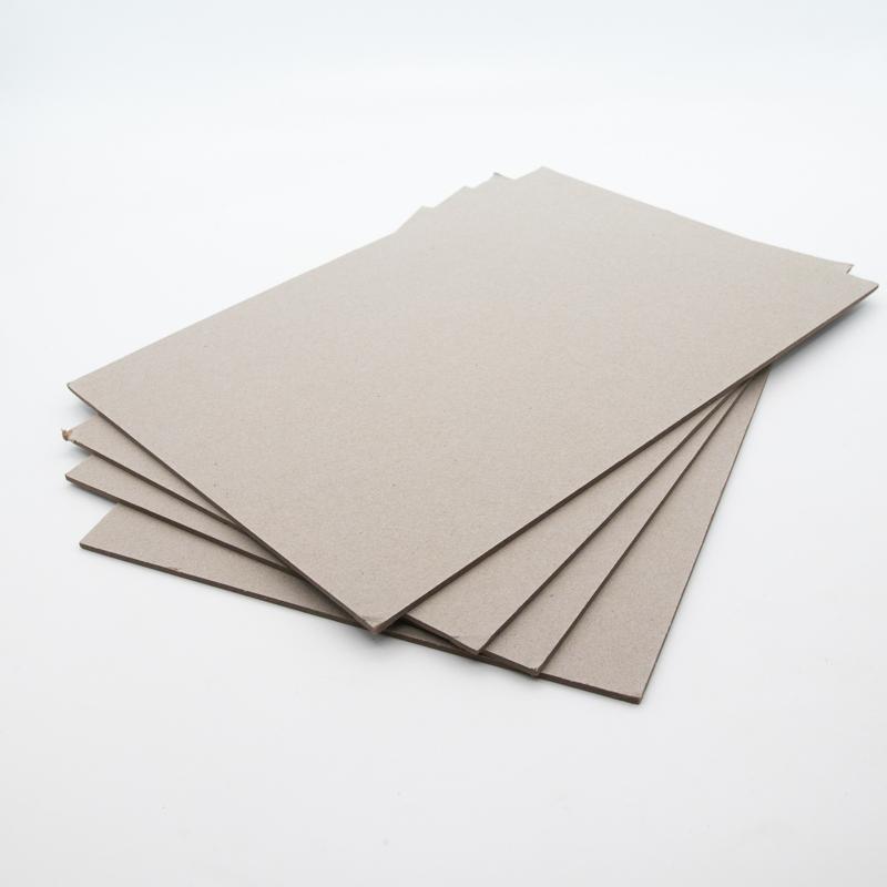 если картинка плотный картон будет очень