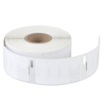 11355 Dymo LabelWriter Labels Multipurpose White S0722550 Compatible
