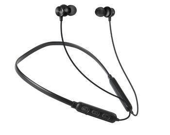 tws Bluetooth Function and Headband Style bluetooth headphone