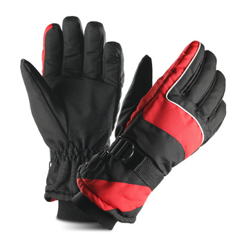 Women Men  Winter Warm Waterproof  Gloves Ski Gloves Sports Gloves