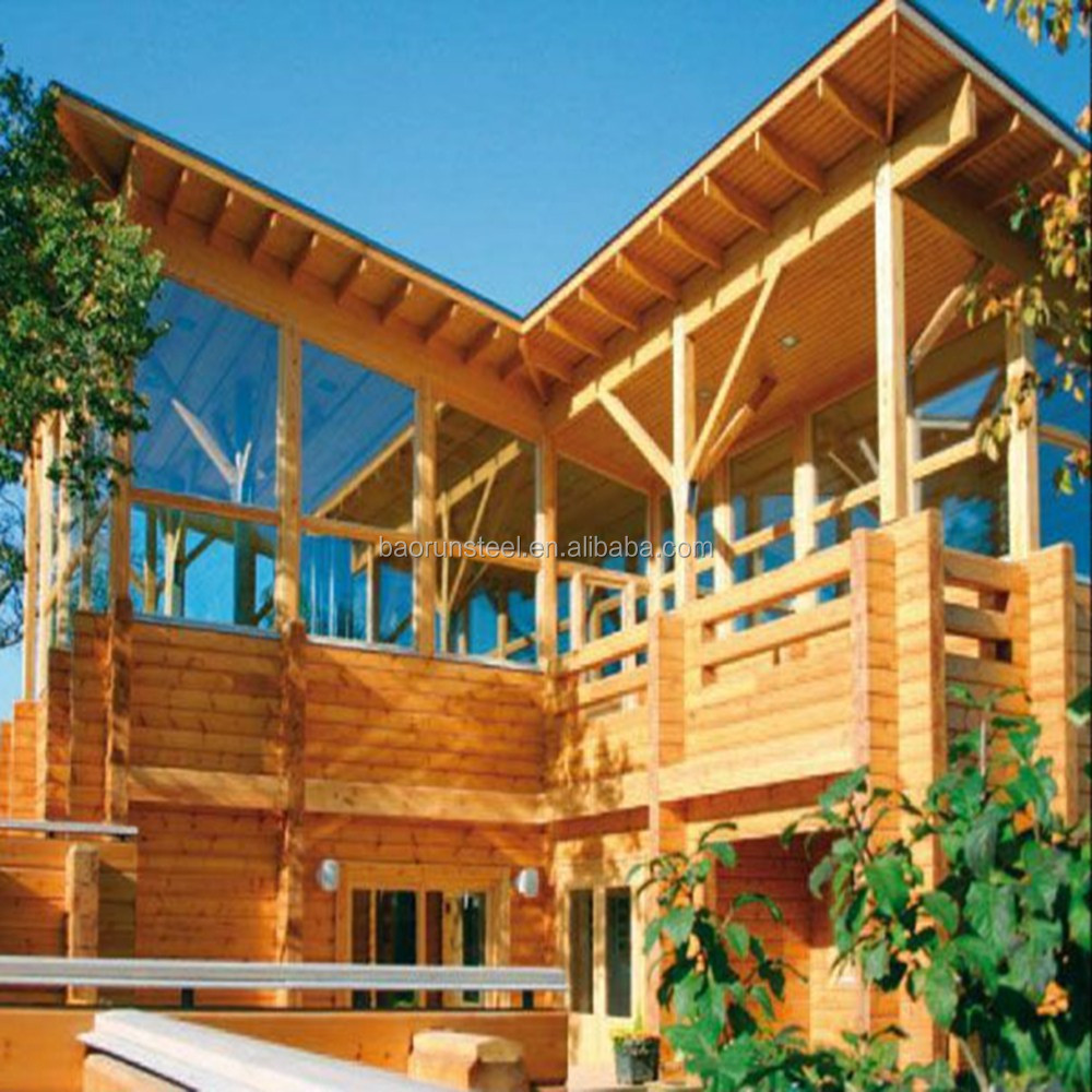 Log Cabin Log Cabin Suppliers And Manufacturers At Alibabacom - Cabin home designs