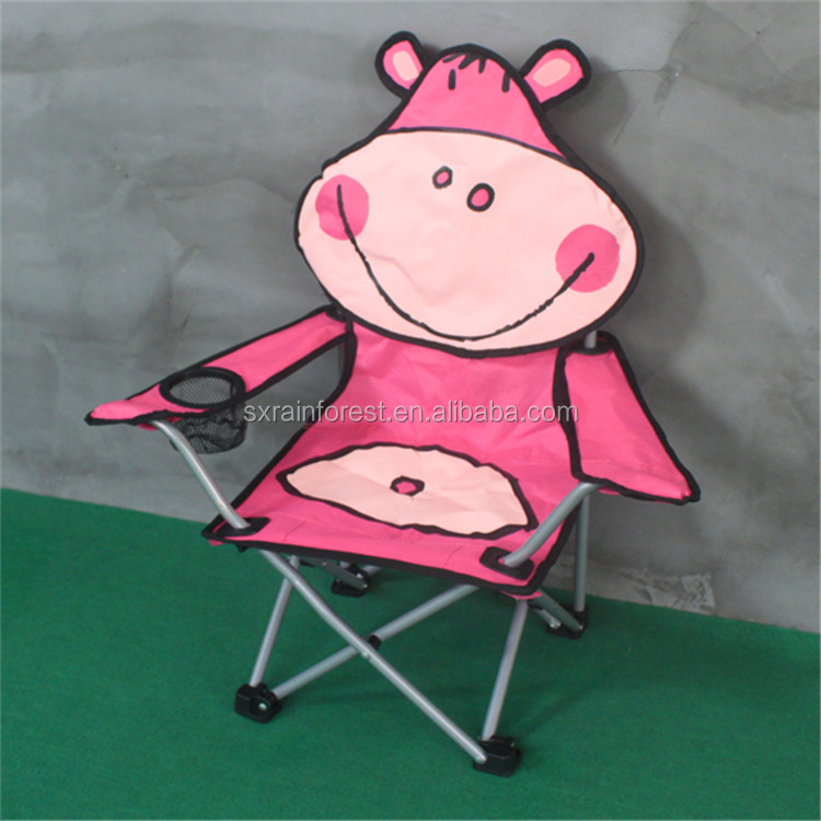 Enjoyable China Kids Folding Camping Chair China Kids Folding Camping Theyellowbook Wood Chair Design Ideas Theyellowbookinfo