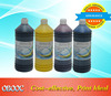 Refill Pigment Ink for Epson R230 Printer Buy Direct from Factory