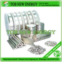 Lithium Metal Ingots/lithium Ingots 7439-93-2 Made In China - Buy ...