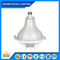 BAD54 Professional atex explosion proof lamp for wholesales