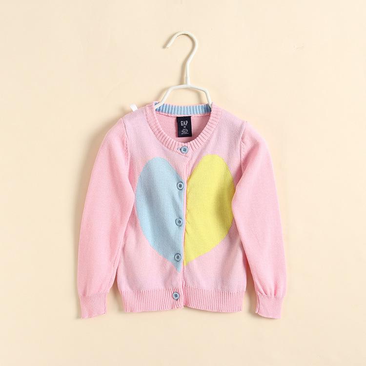 Venta al por mayor easy crochet sweaters-Compre online los mejores ...