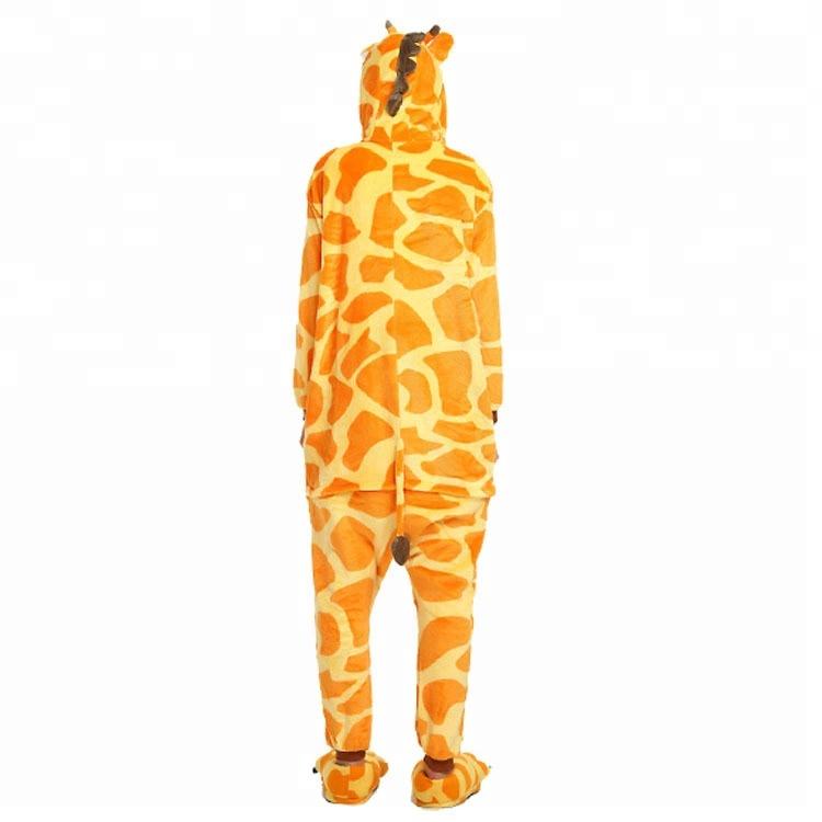 deec7e0aafb6 China Women Flannel Pyjama