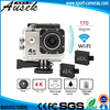16 mp camera modules wifi waterproof helmet sport cam action camera rohs ce