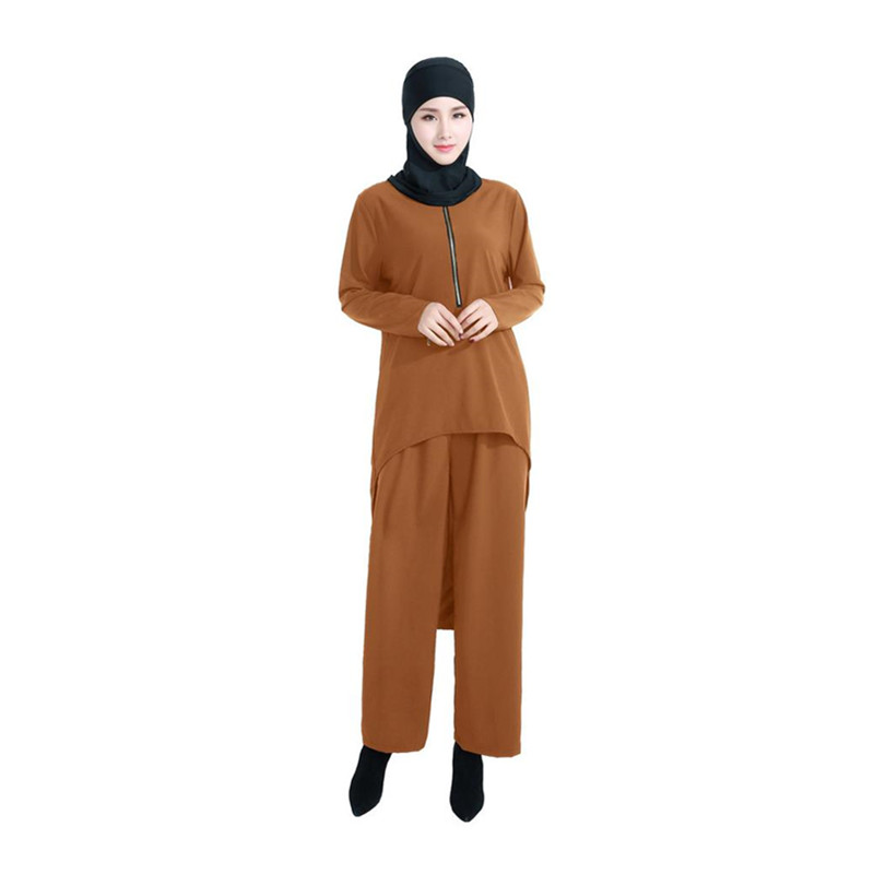 6307c9c97761d مصادر شركات تصنيع فستان السعودي وفستان السعودي في Alibaba.com