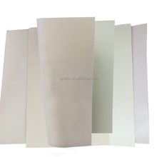 Anti-static Rigid HIPS Sheet High Impact Polystyrene Plastic Sheet Roll for Vacuum Forming