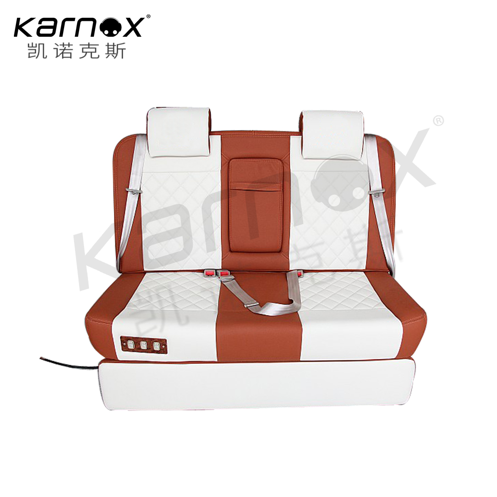 hot sale MPV customized seat Electric auto seat