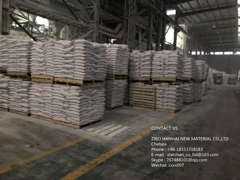 Low price fused corundum WFA for abrasive and polishing