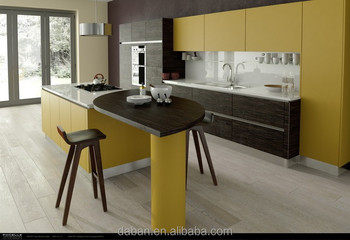 italian kitchen cabinet design model used bedroom furniture for sale
