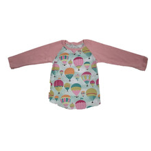 Wholesale Usa Baby Clothes Wholesale Usa Baby Clothes Suppliers And