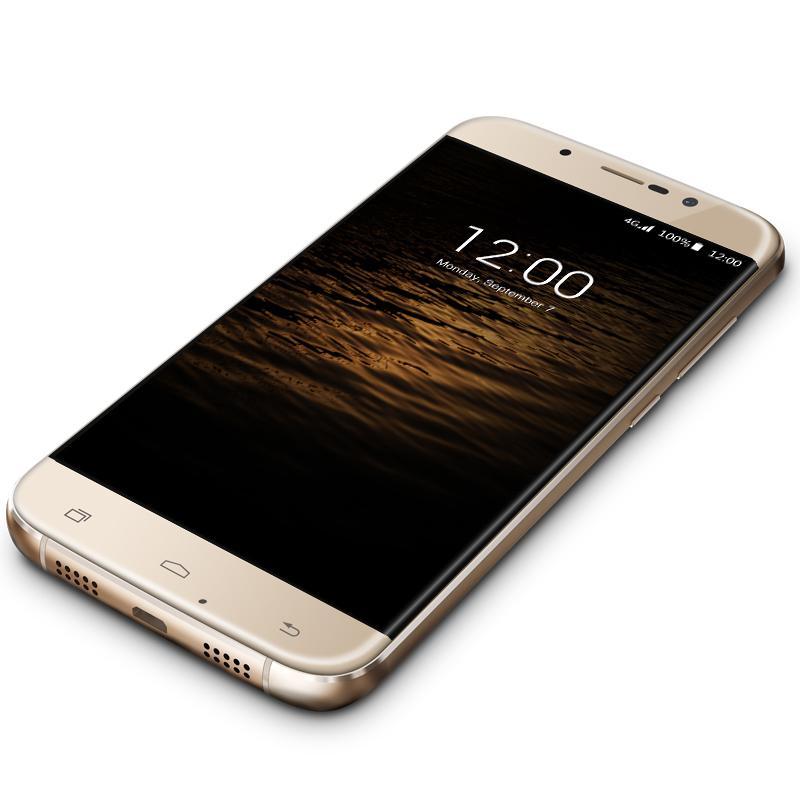 umi rome x tactile t l phone intelligent 5 5 pouce android. Black Bedroom Furniture Sets. Home Design Ideas