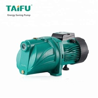 1/2hp 3/4hp 1hp 2hp 3hp top selling jet pump,centrifugal pump price,Garden self priming Jet pump