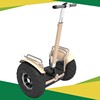 2 wheel off road used 49cc gas scooters and best scooter