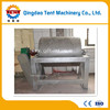 poultry equipment pork slaughter pig tripe washer