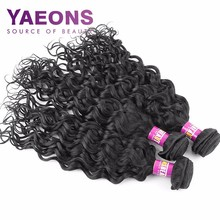 100% full cuticle colored deep curly 22 24 26 28 30 inches brazilian 5a weave hair