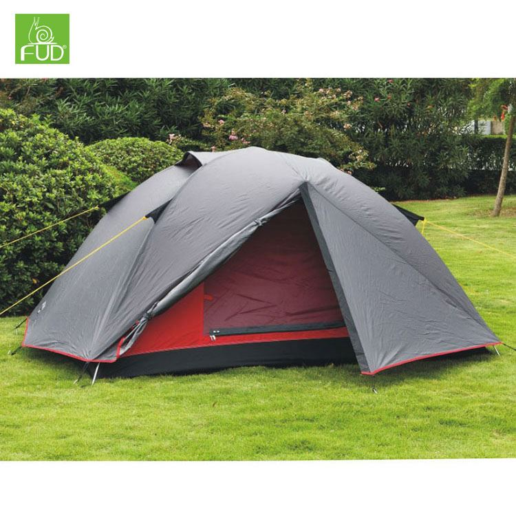 sc 1 st  Alibaba & Heavy Duty Tents Sale Wholesale Heavy Duty Suppliers - Alibaba