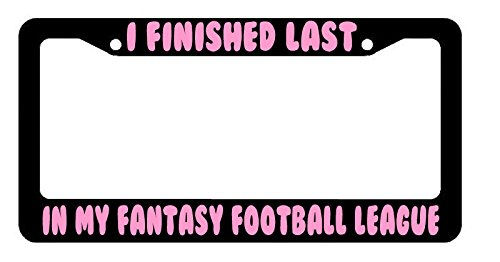 Cheap Funny Fantasy League Names Find Funny Fantasy League Names