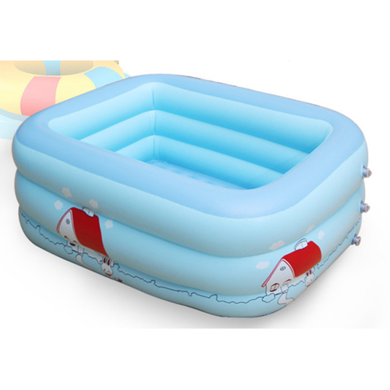 piscine pour enfants en plastique achetez des lots petit. Black Bedroom Furniture Sets. Home Design Ideas