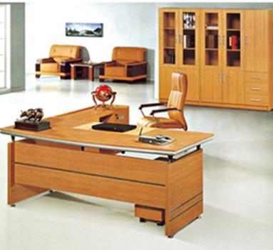 Wooden Table Desk/pretty Computer Desk Table/unique Office Table   Buy Wooden  Table Desk,Computer Desk Table,Unique Office Table Product On Alibaba.com