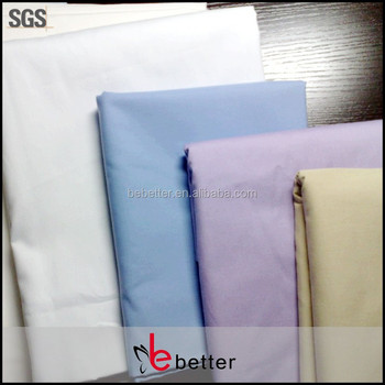 wholesale cotton fabric suppliers fabric material suppliers