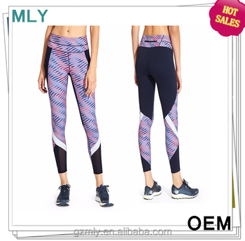 70c835afb26 custom-sexy-america-girls-sports-pants-fitness.jpg 350x350.jpg