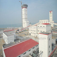 China manufactuer for Light building construction