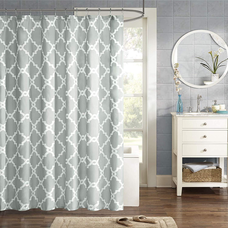Cheap Simple Curtain Design Find Simple Curtain Design