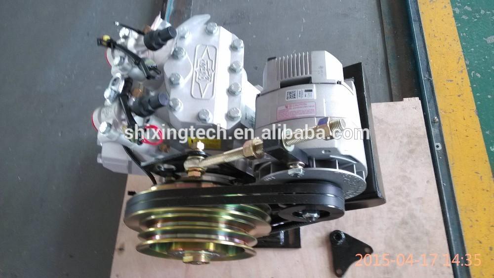 Original Bizter Compresor 4 Nfcy 4 Ufcy 4 Tfcy 4 Pfcy Para