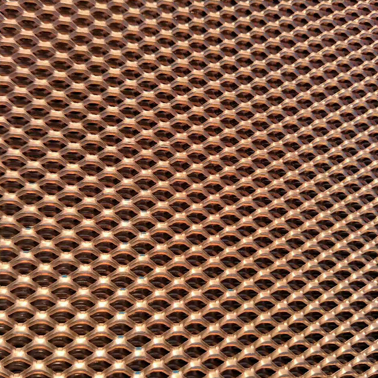 heavy duty expanded metal mesh/expanded metal mesh steel plate nettings expanded/