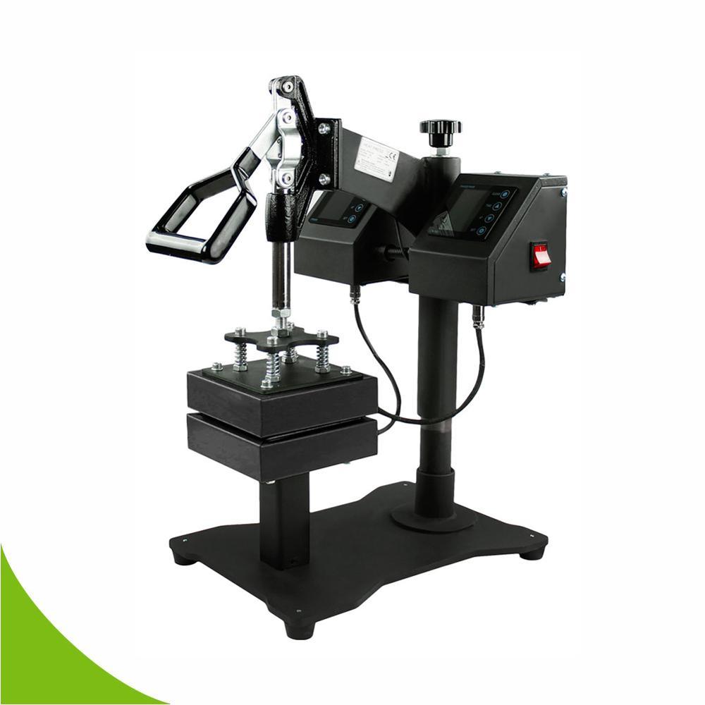 2018 Prior Cp815b-r Manual Rosin Dab Press Machine For Small Business - Buy  Rosin Dab Press Machine,Rosin Press Machine,Manual Rosin Tech Heat Press
